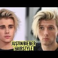 Justin-Bieber-Hairstyle-Haircut-Tutorial-2017-Mens-Long-Hair-Style-1