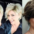 LATEST-SHORT-HAIRCUTS-FOR-WOMEN-OVER-40