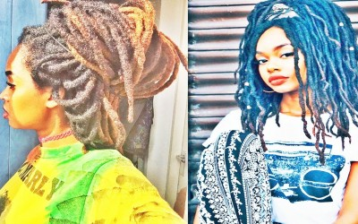 Latest-Dreadlocks-Hairstyles-for-African-American-Womens