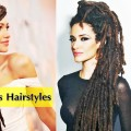 Latest-Dreadlocks-Hairstyles-for-Afro-American-Womens-2017