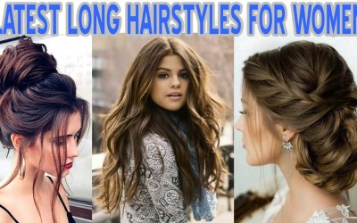 Latest-New-Long-Hairstyles-Haircuts-for-Women