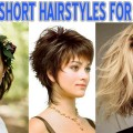 Latest-New-Short-Hairstyles-Easy-Haircuts-for-Women