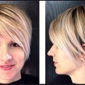 Latest-Short-Pixie-Haircuts-and-Hairstyles-for-Women-Short-Pixie-Cut-Women