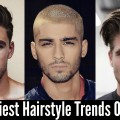 MENS-BEST-POPULAR-HAIRSTYLE-TRENDS-2017-Most-Attractive-Hairstyles