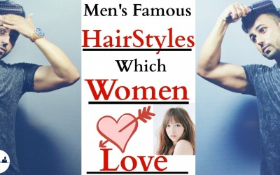 MENS-HAIRSTYLE-WHICH-WOMEN-LOVE-MENS-HAIRSTYLE-2017-MENS-HAIRSTYLE-EXPLANATION-MensTrends
