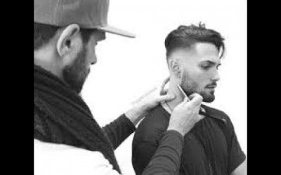 MENS-NEW-STUNNING-HAIRSTYLE-2017.