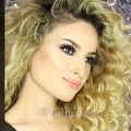 MOST-Amazing-Hairstyles-Tutorials-Compilation-2017-1-2