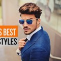 Men-Undercut-Types-The-10-Most-Eye-catching-Hairstyles