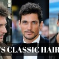 Mens-Classic-Haircut-David-Gandy-Hairstyle