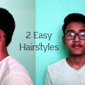 Mens-Hair-2-Easy-Hairstyles-For-Men-By-Himanshu-Dixit
