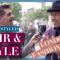 Mens-Hair-and-Style-at-London-Fashion-Week-Mens-Street-Styled-Summer-2017
