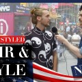 Mens-Hair-and-Style-in-New-York-City-Street-Styled-Summer-2017-ad