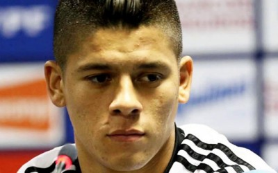Mens-Haircut-Top-30-Best-Football-Players-Hairstyles
