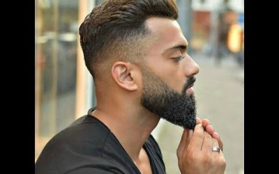 Mens-Hairstyle-2017