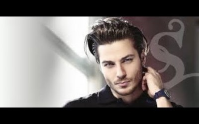 Mens-Hairstyle-2017-Cool-Quiff-Hairstyle-Short-Hairstyles-for-Men-HD
