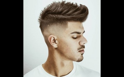 Mens-Most-Attractive-New-Hairstyles-2017-Mens-Popular-New-Hairstyles