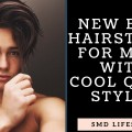 Mens-New-Best-Hairstyle-2017-Cool-Quiff-Hairstyle