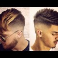 Mens-New-Hairstyles-Video-2017-Mens-New-Haircuts