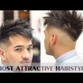 Mens-new-stunning-hairstyles-20172018
