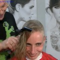 Mother-Rebacas-hairdonation-and-daughter-Svea-both-special-short-hairstyles-by-TKS