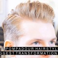 NEW-Mens-Modern-Pompadour-Hairstyle-Our-Biggest-Transformation-Ever-Popular-Hair-For-Men