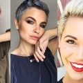 NEW-Pixie-Cuts-We-Love-for-2018-Pixie-Haircuts-for-Women