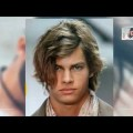 New-Cool-Hairstyles-For-Men-2017
