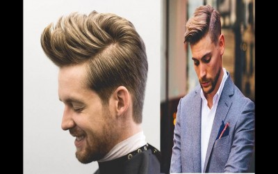 New-HairStyle-for-Men-2017