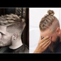 New-HairStyles-2017-For-men-summer-winter-trends-fashion-men-mens-fashion