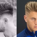 New-Sexy-Hairstyles-For-Men-2017-2018-New-Cool-Hairstyles-For-Men-2017-2018