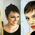 New-Short-Haircuts-for-Women-Short-Haircuts-Styles-Woman-Hair-Cuts