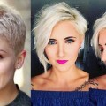 New-Trending-PIXIE-Haircut-Ideas-for-Short-Hair-Women-PIXIE-HAIR-STYLES