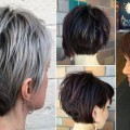 Newest-Short-Haircuts-for-Women-Short-Womens-Hairstyles-and-Haircuts-Haircut-Short-Video