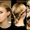 Party-Hairstyles-55-Fun-Chic-Party-Hairstyles-To-Rock-This-Weekend