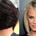 Popular-Bob-Haircuts-for-Round-Faces-Round-Faces-Hairstyles-for-Women-Round-Face-Bob-Hair-Cut