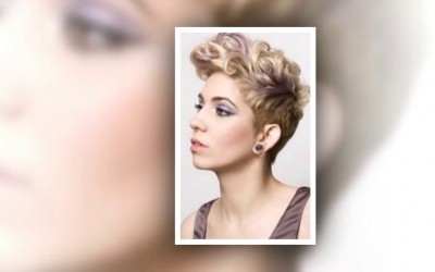 Short-Curly-Pixie-Hairstyles-20-Short-Trendy-Hairstyles-2016