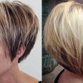 Short-Hairstyles-for-Stylish-Ladies-Trendy-Short-Haircuts