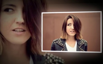 Short-Ombre-Hairstyles-hair-color-trends