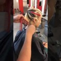 Short-bob-layered-haircuts-2017-Bob-haircut-techniques-Nick-Arrojo