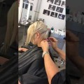 Short-graduated-bob-haircut-Womens-Haircut-Tutorial-Nick-Arrojo