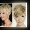 Short-hair-pixie-cut-fashion-ideas