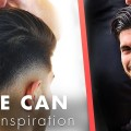 Skin-Fade-Haircut-New-Emre-Can-2017-hairstyle-Slikhaar-TV