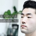 Slick-Back-Pompadour-Popular-Asian-Hairstyle-Cool-Hair-For-Men-2017
