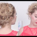 Summer-hairstyles-Curly-braided-updo-tutorial-for-medium-long-hair-Cute-Girls-Hairstyle-diaries