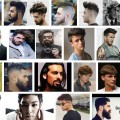 TOP-15-NEW-Sexiest-Hairstyles-for-Men-2017-2018-Trending