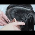 Textured-Short-Haircut-Layered-Short-Haircut-Tutorial-Nick-Arrojo