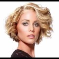Top-10-Hairstyles-for-Short-Hair-Ultimate-Short-Hairstyles-for-Long-Faces