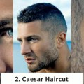 Top-10-Mens-Hairstyles-of-2017-for-cool-and-young-men
