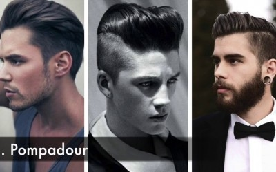 Top-10-Undercut-Hairstyles-For-Mens-2017-Stylish-Mens-Undercut-Hairstyles-to-Try