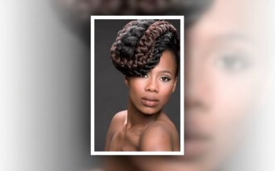 Top-20-Trendy-Updo-Hairstyles-for-Black-Women-2016